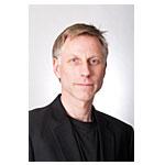 Gunnar Magnusson